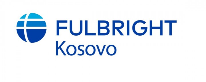 Fulbright Visiting Scholar Program Competition for the 2021 – 2022 Academic Year is Now Open